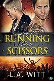 Running with Scissors (English Edition)