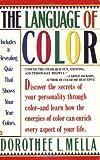 Language of Color