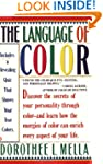 The Language of Colour