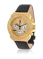LANCASTER Reloj de cuarzo Woman Pillo Déco 40 mm