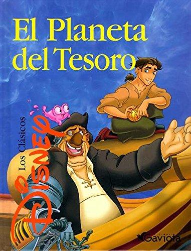 el-planeta-del-tesoro-clasicos-disney