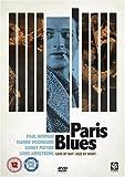 echange, troc Paris Blues [Import anglais]
