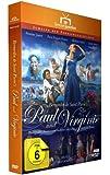 Paul und Virginie-die Komple [Import allemand]