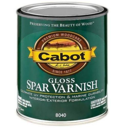 cabot-1440018040005-interior-exterior-gloss-spar-varnish-1-quart
