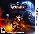 Castlevania Lords of Shadow: Mirror o...
