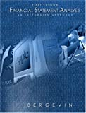 img - for Financial Statement Analysis: An Integrated Approach book / textbook / text book