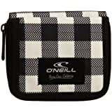 O'neill Shoes Girl's Ac Waterfall G Sportsbag