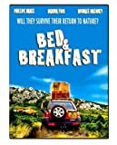 echange, troc Bed and Breakfast [Import anglais]