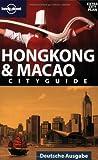 Hongkong & Macao - Partnerlink