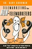 img - for Telemarketing for Non-Telemarketers book / textbook / text book