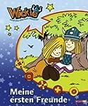 Wicki und die starken M�nner Kinderga...