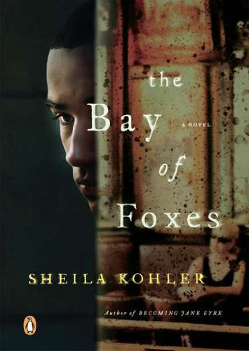 Cover of The Bay of Foxes: A Novel