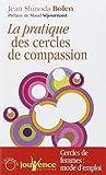 Pratique des cercles de compassion : Cerles de femmes : mode d'emploi