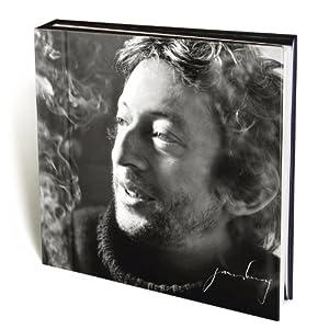 Intégrale - 20ème Anniversaire - Edition 2011 (Limitée  - Coffret 20 CD, 270 titres, Livre biographique, Portfolio)