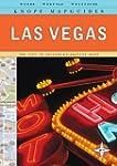 Knopf MapGuide: Las Vegas