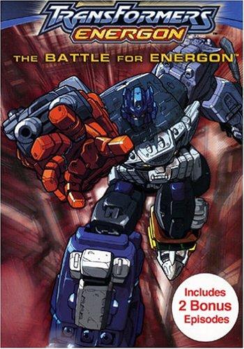battle-for-energon-edizione-germania