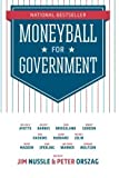 img - for Moneyball for Government by Kelly Ayotte (2014-11-10) book / textbook / text book