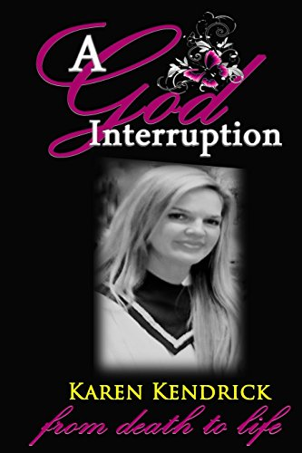 A God Interruption: