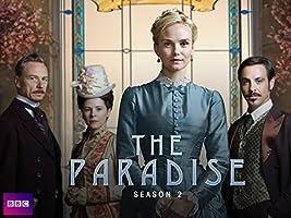 The Paradise, Season 2