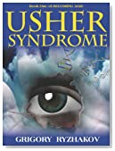 Usher Syndrome (Becoming Agie (1))