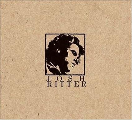 Josh-Ritter
