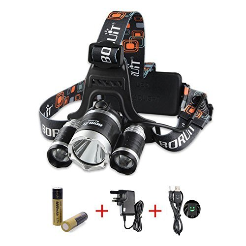 boruit-6000lm-3x-t6-led-headlamp-lamp-headlight-headlamp-camping-hiking-light