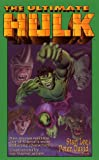The Ultimate Hulk (Marvel Comics) (0425165132) by Lee, Stan