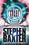 Phase Space (0002257696) by Baxter, Stephen