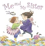 Me and My Sister (1550378929) by Ohi, Ruth