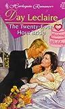 The Twenty-Four Hour Bride