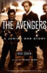 The Avengers: A Jewish War Story