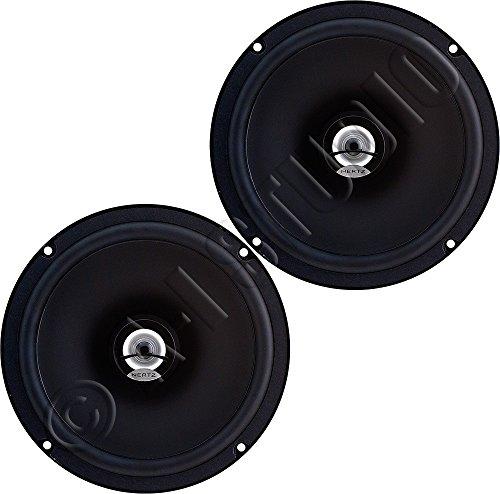hertz-audio-dcx-1653-65-2-way-60-watt-rms-dieci-series-coaxial-speakers-pair