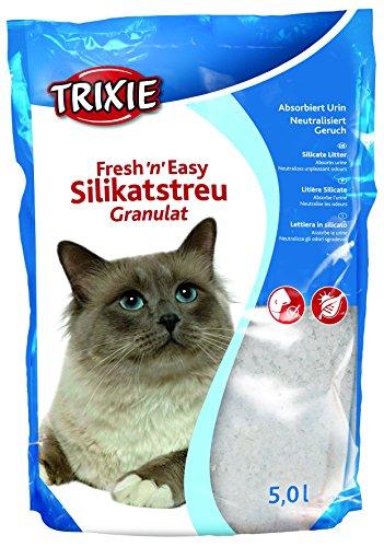 trixie-freshn-easy-streugranulat-5l4026