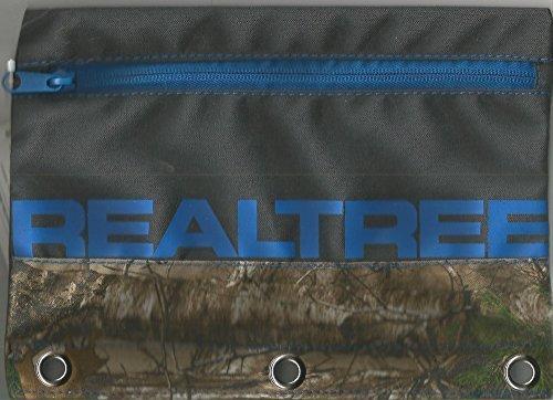 realtree-camo-astuccio-portapenne-colore-blu