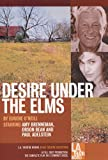 Desire Under the Elms (Library Edition Audio CDs)