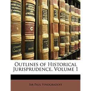 Islamic economic jurisprudence.
