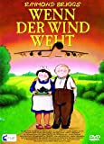 Wenn der Wind weht (When The Wind Blows) - German Release (Language: German and English)