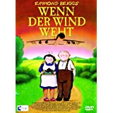 """Wenn der Wind wehtvon """"Peggy Ashcroft"""""""