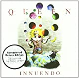 Queen Innuendo (2011 Remaster: Deluxe Edition)