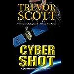 Cyber Shot | Trevor Scott