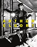 img - for Arthur Elgort: The Big Picture by Arthur Elgort (22-Dec-2014) Hardcover book / textbook / text book