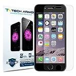 Tech Armor Apple iPhone 6 (4.7 inch O...