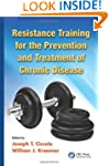 Resistance Training for the Preventio...