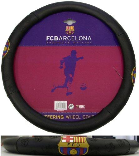 bdkefsw1201-barcelona-football-soccer-club-steering-wheel-cover