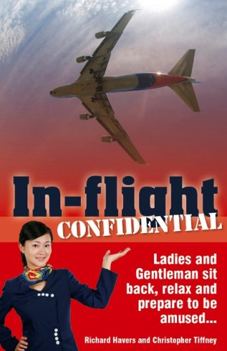 In-Flight Confidential