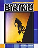 img - for Mountain Biking (Kids' Guides to Extreme Sports) book / textbook / text book
