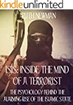 ISIS: INSIDE THE MIND OF A TERRORIST:...