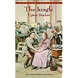 The Jungle (Bantam Classics) ~ Upton Sinclair