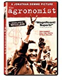 Agronomist [DVD] [2004] [Region 1] [US Import] [NTSC]