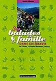 echange, troc Roger Hémon - 30 balades en famille autour des Aravis : La Clusaz, Le Grand-Bornand, Thônes